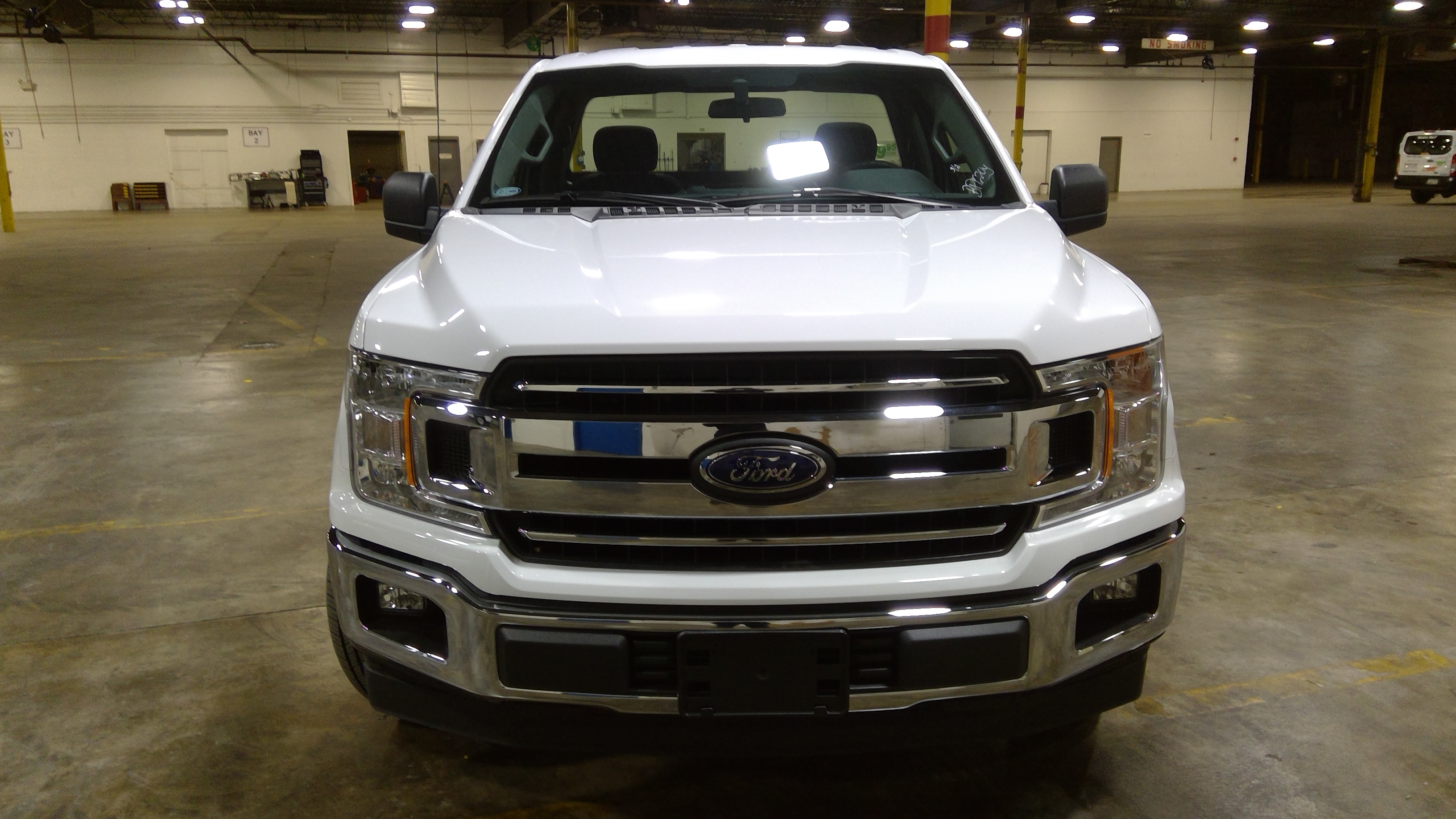 Used 2019 Pickup for sale